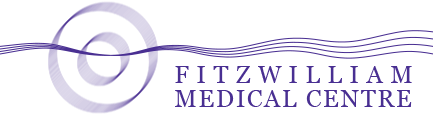 Fitzwilliam Medical Centre